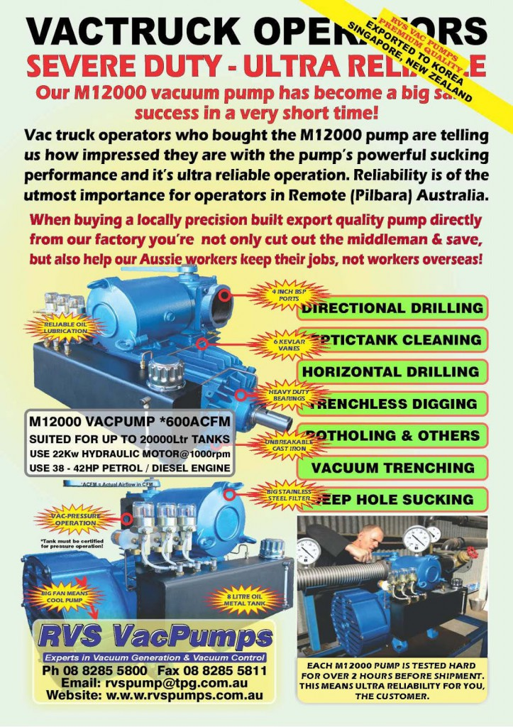 Vac Truck Brochure July 15_Page_1