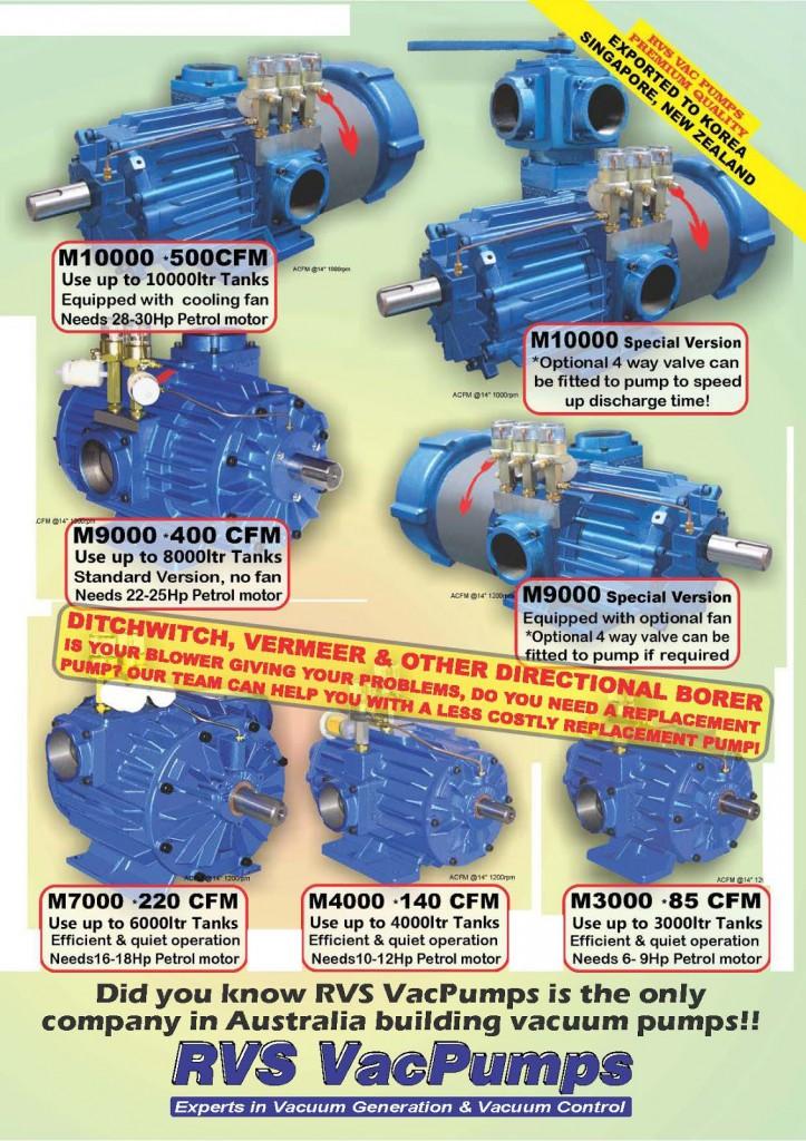 Vac Truck Brochure July 15_Page_2